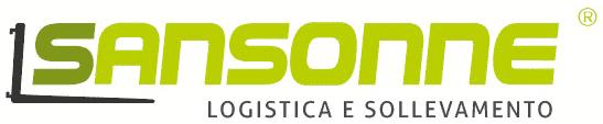 cropped-sansonne-logo-1.png